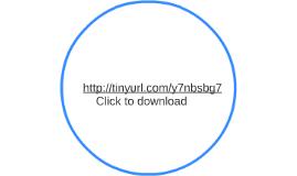 [WII]Sing It Star Pop [PAL].rar Download Free