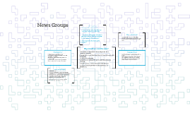 Copy of News Groups