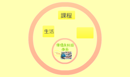 Copy of 傳科營_課程組_系所介紹