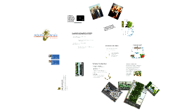 Aquaponics by Aqua Annie - May 2012 - Google