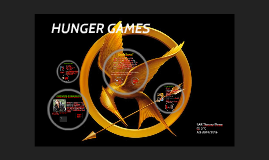 Copy of Hunger Games