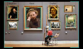 Copy of Copy of História da Arte