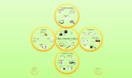 Copy of AP Bio- Chemistry 2:  Macromolecules