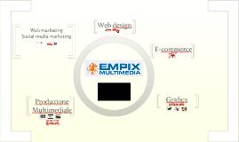 Empix Multimedia Confindustria