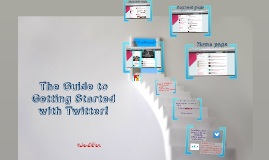 The Guide to Getting Started with Twitter!
