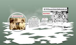 Copy of El Filibusterismo kabanata 26