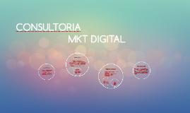Copy of Consultoria em MKT Digital