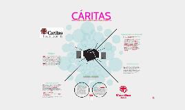 Copy of CÁRITAS