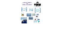 Comportamento de Grupos e Equipes