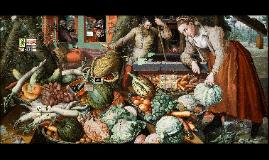 Drogas e alimentação: um diálogo possível
