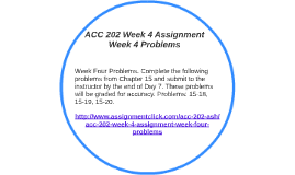week 4 problems Week 4 forum topic: problems of mood week 4 forum: for this week's forum, respond to the following: for each of the following disorders, describe their symptom.
