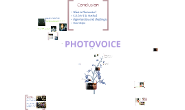 Copy of 20/20 LWS Photovoice