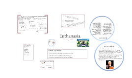 Theology Euthanasia