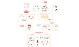 Actividades y proyectos Área de Innovación UNIA