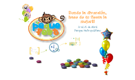 Peque Fest