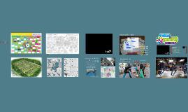 IOF1 HC week 1.5 of 3.5 wijkanalyse en netwerkanalyse