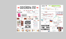 Copy of Copy of Copy of CASO CLÍNICO Nº. 57557