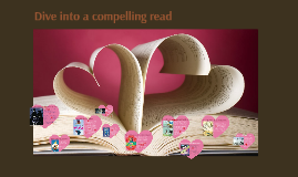 Dive into a compelling read
