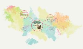 IMPORTACIONES Y EXPORTACIONES EN LA EPOCA COLONIAL
