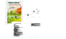 Short Story example