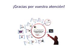 ARTE Y DIFICULTADES PARA EL APRENDIZAJE: La dramatización como recurso educativo.