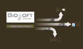 Copy of Biosoft