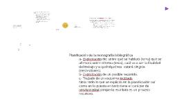 Taller de Texto Académico - Roxana Muñoz - Laura Marcoccia