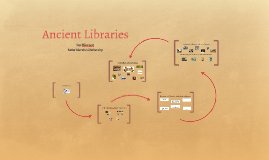 Is Qumran a Library?