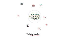 Copy of ØSTJYLLAND