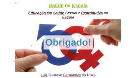 Cópia de Copy of Identidade de gênero, opção sexual e saúde sexual e reprodutiva