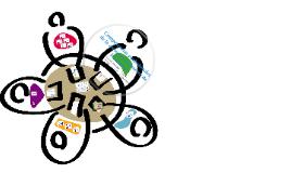 Copy of Funciones y tareas del asesor: competencias profesionales