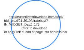 DayZ 1.7.3 Download