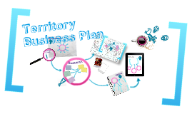 Territory Business Plan by anna-karin hansback on Prezi