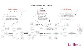 Aux racines de Daech