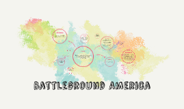 Battleground America