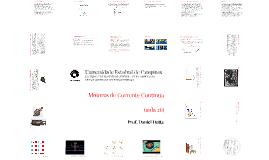 Copy of AULA 25 - ET017 Circuitos e Eletrotécnica