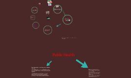 Prenatal Drug Exposure