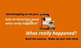 History 7B teaser 2012- orig