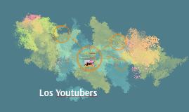 Copy of Los Youtubers