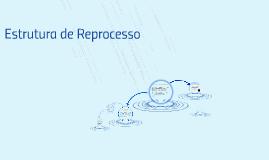 Estrutura de Reprocesso