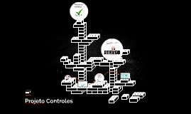 Projeto Controles