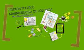 Copy of Primer parcial - Info VI