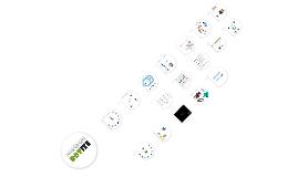 Automatiza Internet con Botize