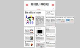 Copy of INDICADORES FINANCIEROS