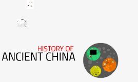 YODER | ch.19/20historyofancientchina | USHistory8