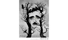 Poe's Life