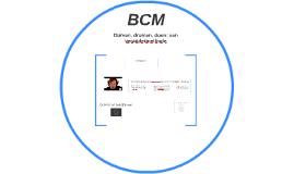 Copy of Les 5 deel 2 coaching HMT Basic Change Method