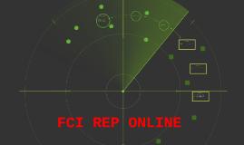 FCI REP