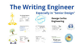 Copy of The Writing Engineer