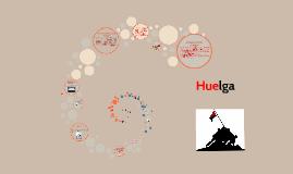 Copy of HUELGA